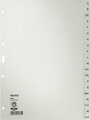 Leitz 4300-85