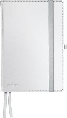 Leitz 4486-00-04