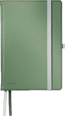 Leitz 4486-00-53