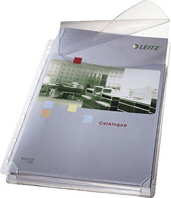 Leitz 4757-30-03
