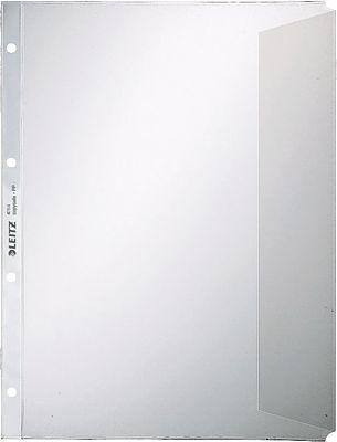 Leitz 4764-00-00