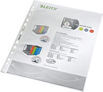 Leitz 4790-00-00