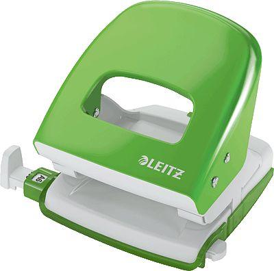 Leitz 5008-00-50