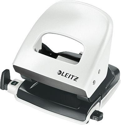 Leitz 5008-10-01