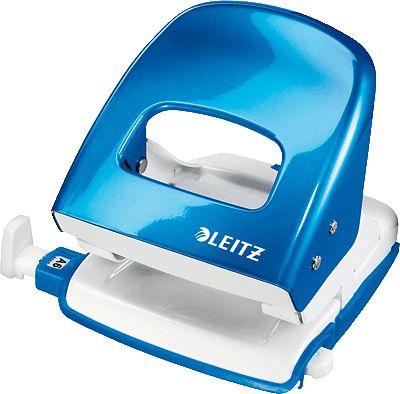 Leitz 5008-10-36