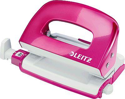 Leitz 5060-10-23