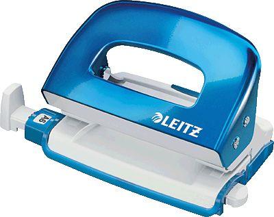 Leitz 5060-10-36