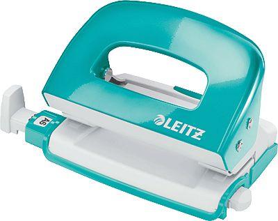 Leitz 5060-10-51