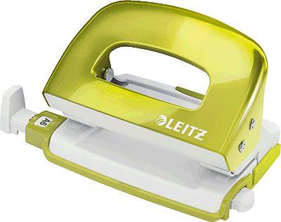 Leitz 5060-10-64