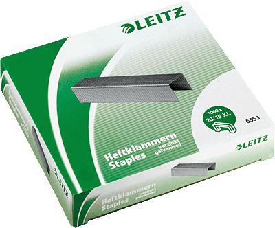Leitz 5579-00-00