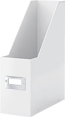 Leitz 6047-00-01