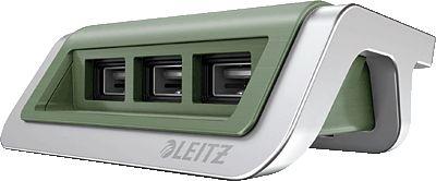 Leitz 6207-00-53