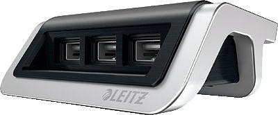 Leitz 6207-00-94