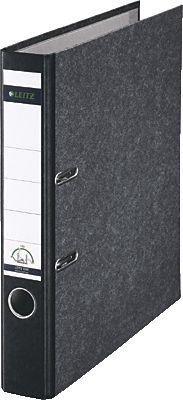 Leitz 1050-50-95