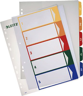 Leitz 1291-00-00