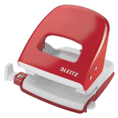 Leitz 5008-00-25