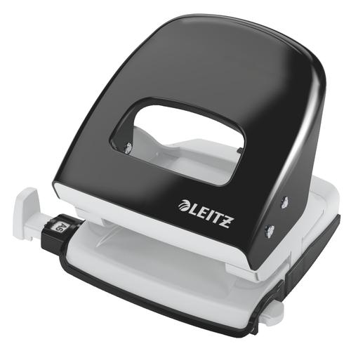 Leitz 5008-00-95