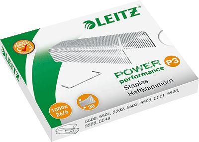 Leitz 5572-00-00
