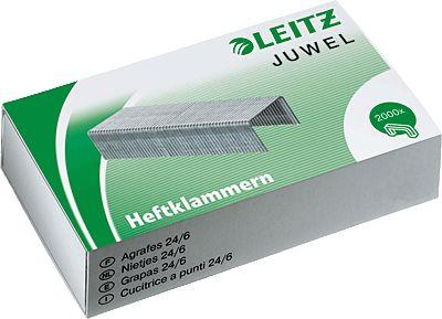 Leitz 5640-00-00