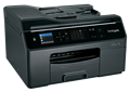 OfficeEdge Pro 4000