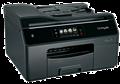OfficeEdge Pro 5500