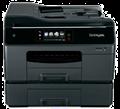 OfficeEdge Pro 5500t