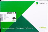 bęben Lexmark 24B6040