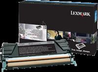 Toner Lexmark 24B6186