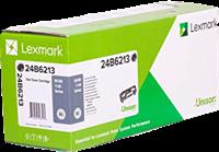 Toner Lexmark 24B6213