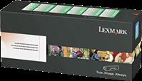 Toner Lexmark 24B7181