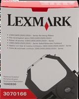 taśma Lexmark 3070166