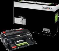 Unidad de tambor Lexmark 500ZA