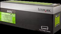 Tóner Lexmark 50F2U00