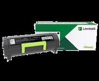 Toner Lexmark 51B2X00