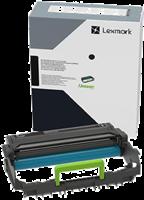 fotoconductor Lexmark 55B0ZA0