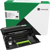 bęben Lexmark 58D0Z00