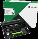Tamburo Lexmark 58D0Z00