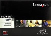 toner Lexmark 64016SE
