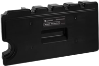 pojemnik na zużyty toner Lexmark 74C0W00