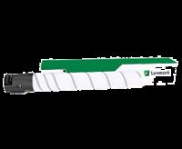 Lexmark 76C00K0+