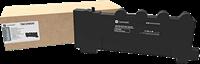 tonerafvalreservoir Lexmark 78C0W00