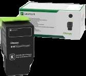 Lexmark 78C2XK0+