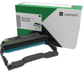 Bildtrommel Lexmark B220Z00