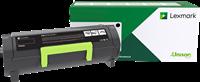 Toner Lexmark B242H00