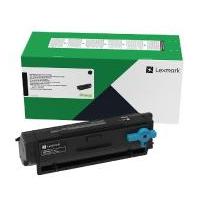 Toner Lexmark B342X00