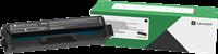 Lexmark C3220K0+