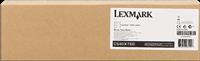 Bote residual de tóner Lexmark C540X75G