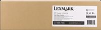 Réceptable de poudre toner Lexmark C734X77G