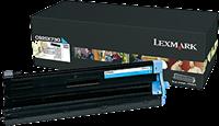 Unidad de tambor Lexmark C925X73G