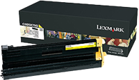 fotoconductor Lexmark C925X75G